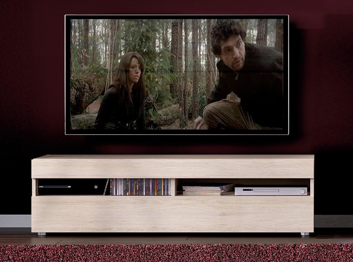 Mueble tv baden muebles de salon hipermueble - Hipermueble palma de mallorca ...