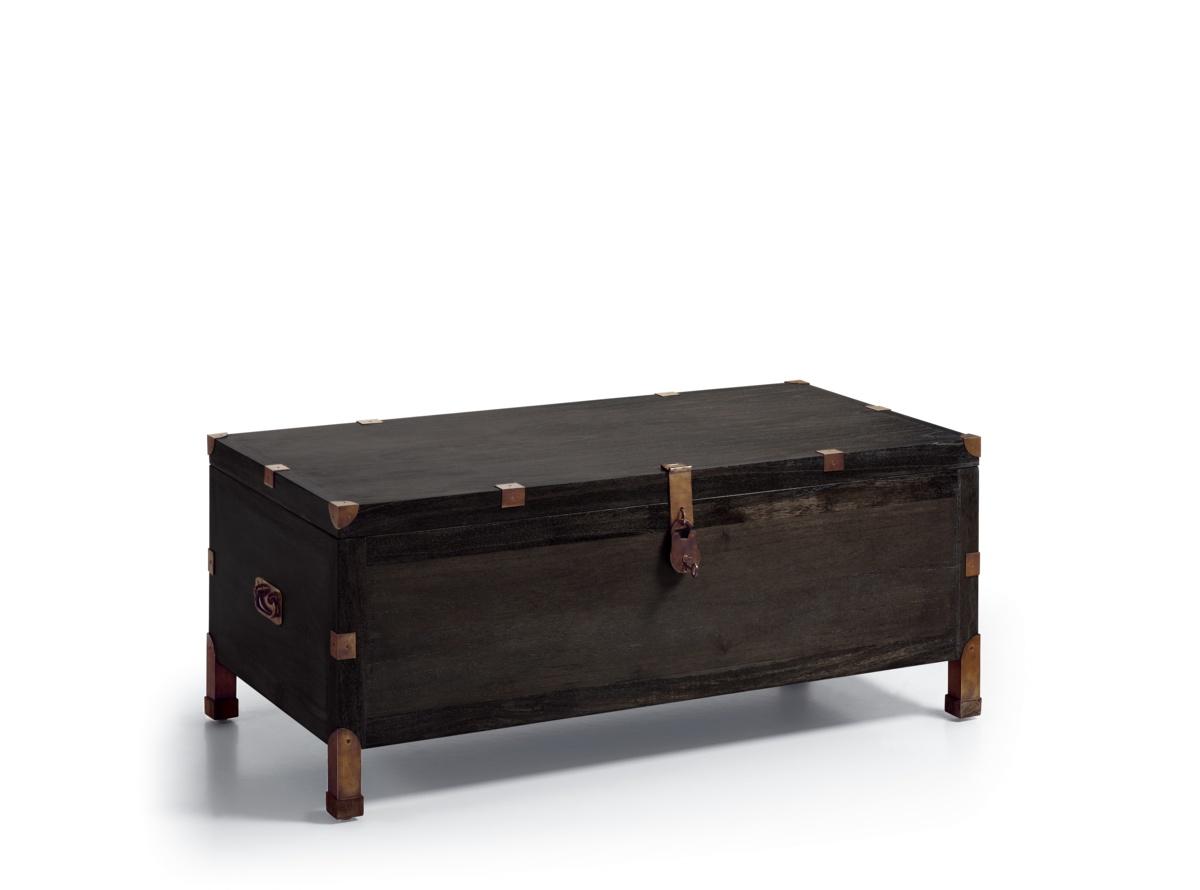 Ba l may muebles auxiliares hipermueble - Hipermueble mallorca ...