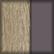 Bambú y lila