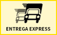 Sello entrega express