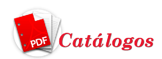catàlegs