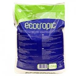Ecotropic 15kg Detergente sólido.
