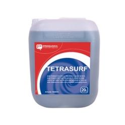 Tetrasurf 20L Base tensioactiva concentrada para prelavado y lavado