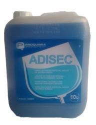 Adisec 10L