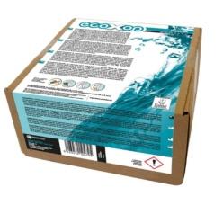 ECOXOP ROPA Detergente ecológico neutro