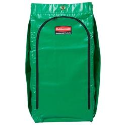 Bolsa de vinilo de 128L- Verde