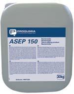 Asep-150 30kg