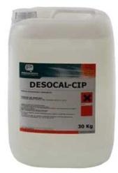 Desocal cip 30kg