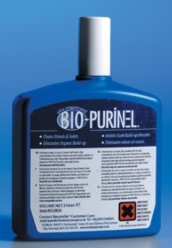 Recambio bio purinel 310ml