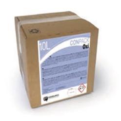 CONPACK OXI 10L Blanquejant basant-se oxigen actiu