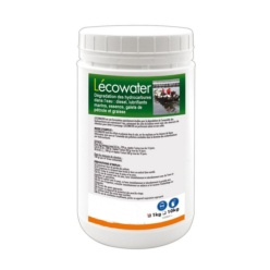 Degrador biològic d'hidrocarburs Lécowater®