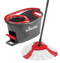 Cub Vileda Easy Wring & Clean TURBO