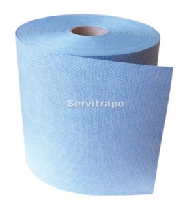 absorbente-500-rollo-gamuzas-polipropileno-32cm-38cm-servitrapo-doble-capa