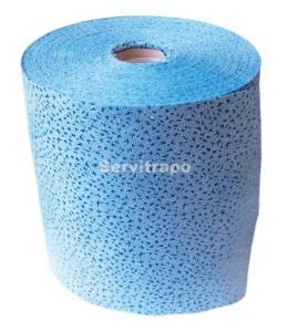 absorbente-500-rollo-gamuzas-polipropileno-32cm-38cm-servitrapo