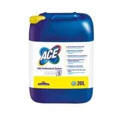 Ace C conc OPLF 20L