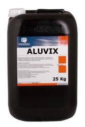 ALUVIX GARRAFA DE 25 l.