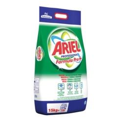 Ariel formula pro plus15kg