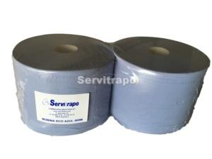 bobina-ecologica-papel-para-alimentacion