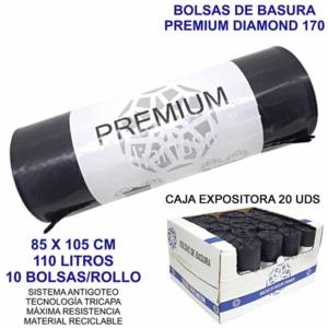 bolsas_sacos_basura_industriales_negros_muy_resistentes