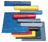 Bosses i sacs GII 54x60 capacitat 30L galga 220 groc