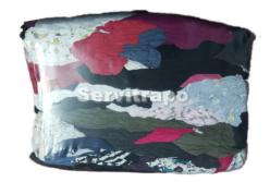 Color Cotó Econòmic 1,20€/kg