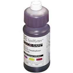 1 botella de 950 mL