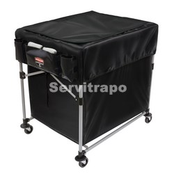 1889864 cubiertafunda Rubbermaid