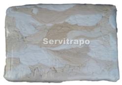 Blanc i Cru Nou Preu: 2,15€/kg