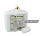 Càrrega bacteriostàtic aroma floral