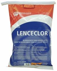 Lenceclor 10kg Blanquejant en pols