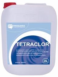 Tetraclor 20L