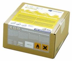 Xop banys 5ml 200 monodosi