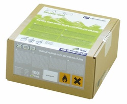 Xop suelos 4ml 100 monodosis