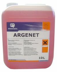 Argenet 10 L