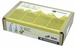 Xop ambientador 10ml 15 monodosis
