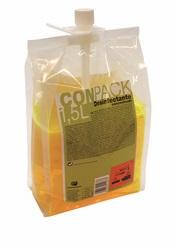 Conpack desinfectante 1,5L