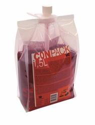Conpack WC 1,5L