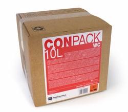 Conpack WC 10L
