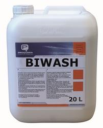 Biwash 20L Detergente enzimático