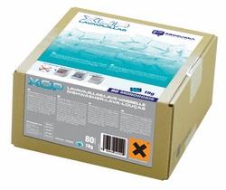 Xop rentavaixelles 19gr 80 monodosi