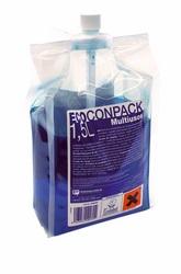 Ecoconpack multiusos 1,5L