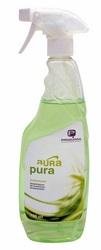 Aura pura 750 ml