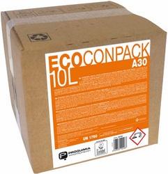 Ecoconpack A30 10L