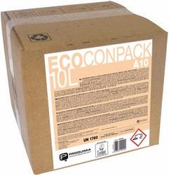 Ecoconpack A10 10L