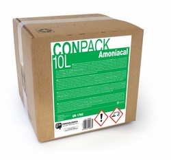 Conpack amoniacal 10L