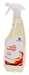 Aura fuego 750 ml