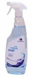Aura mar 750 ml