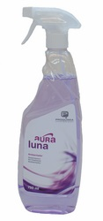Aura lluna 750 ml