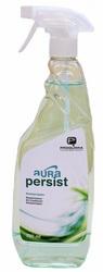 Aura persist 750 ml