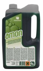 Amon 20 L